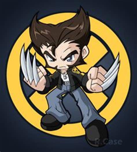 Helm Wolverine sif concept marvel