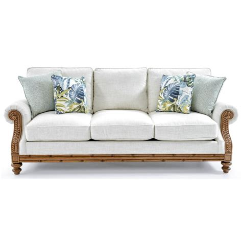 tommy bahama sleeper sofa tommy bahama sleeper sofa refil sofa