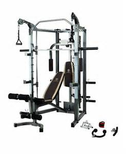Marcy Weight Bench Reviews Best 5 Marcy Home Gyms Honest Reviews Amp Comparison