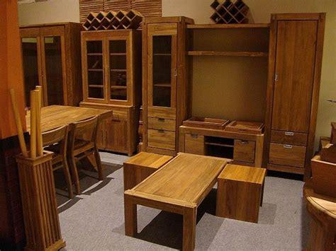 arredamenti legno mobili in legno arredamento caratteristiche mobili in