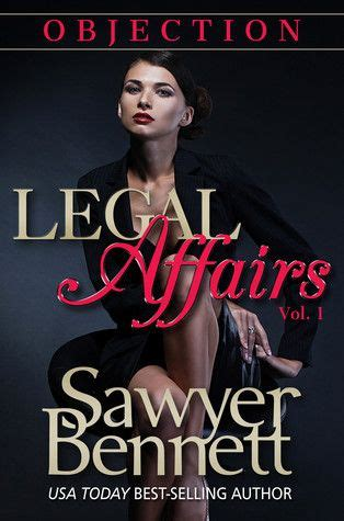 torrid affair forbidden desires volume 3 books descargar saga affairs sawyer pdf