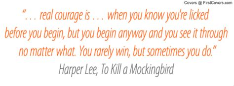to kill a mockingbird family theme quotes to kill a mockingbird quotes significance image quotes at
