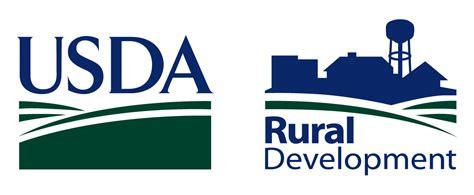 usda rual development 2016 anrep nacdep conference