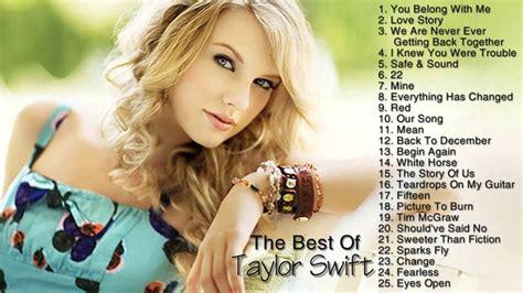 taylor swift greatest hits full album 27 best best of images on pinterest music videos