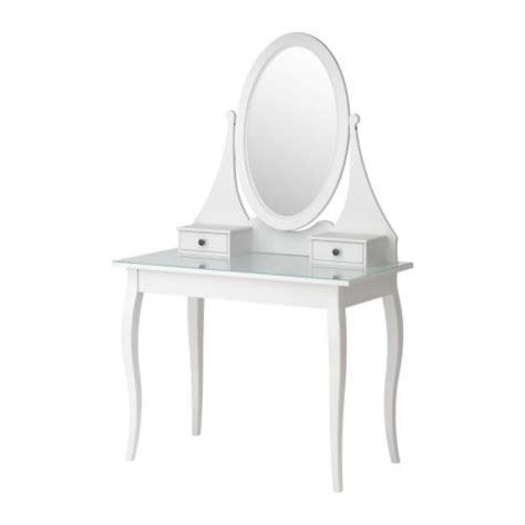 vanity desk with mirror ikea lucii my diy budget vanity dressing table with ikea