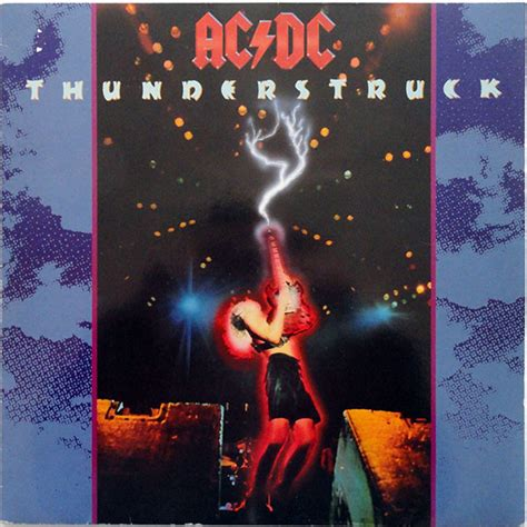 ac dc album by album books ac dc thunderstruck vinyl at discogs