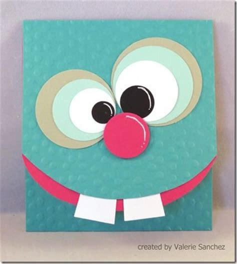 Best Gift Card For Kids - best 25 birthday cards for kids ideas on pinterest kids birthday cards easy