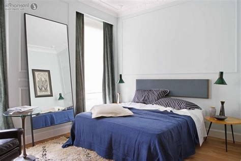 modern blue bedroom contemporary bedroom blue