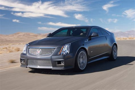 cadillac prices 2014 2014 cadillac cts reviews specs and prices cars