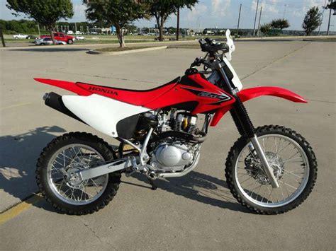 honda 150 motocross buy 2008 honda crf150f dirt bike on 2040 motos