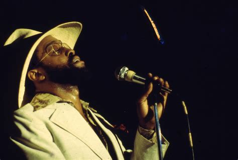 philly soul singer billy paul dies at 81 manager nbc 10 philly soul legend grammy winner billy paul dead at 81