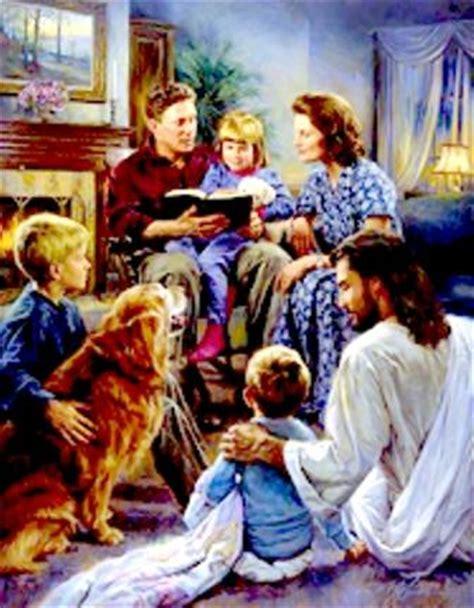 imagenes de jesucristo y la familia asociaci 243 n venezolana central avc el matrimonio y la