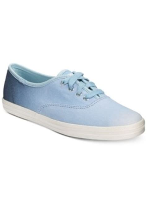 ombre sneakers keds keds s chion ombre oxford sneakers s