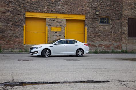 Kia Optima Hybrid Turbo 2014 Kia Optima Hybrid Design And Performance Html Autos