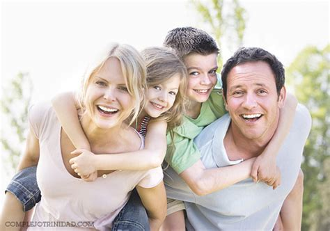 imagenes hijos felices 8 h 193 bitos para criar hijos felices glitz