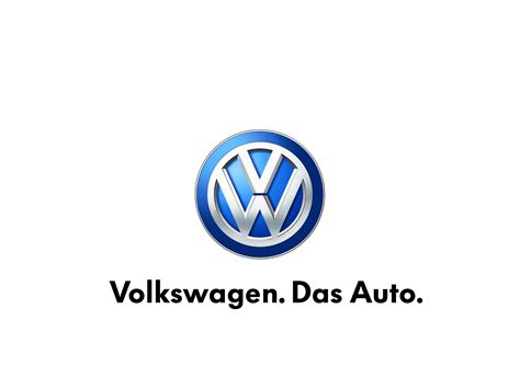 volkswagen logo wallpaper hd 5 hd volkswagen logo wallpapers hdwallsource com