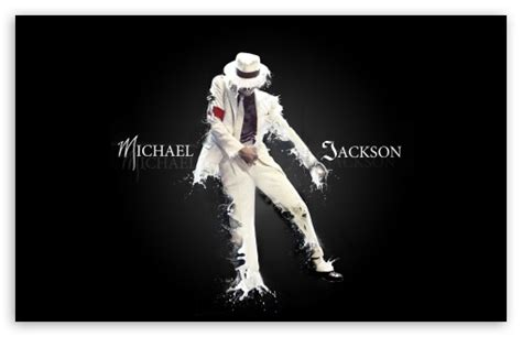 michael jackson wallpaper for mac michael jackson 4k hd desktop wallpaper for 4k ultra hd tv