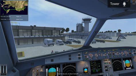 Ready Take ready for take a320 simulator 箘ndir u 231 ak