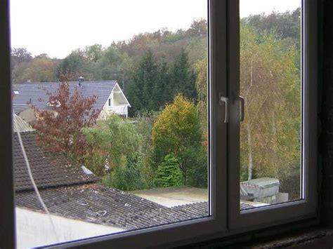 wohnung niederbachem immobilienangebote in niederbachem bei bonn bad godesberg