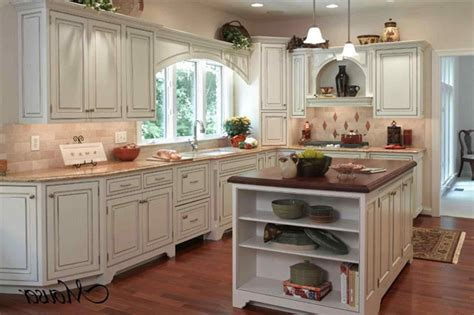 country kitchen designs photo gallery deductour
