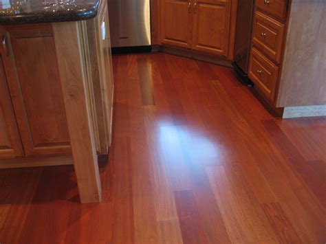 top 28 empire flooring nj wood look tile cost high