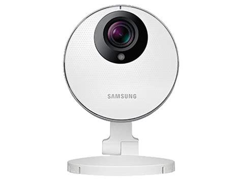 Samsung Smart Cctv smartcam hd pro 1080p hd wifi security snh p6410bn samsung us