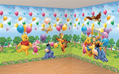 kids bedroom wallpapers hd wallpapers pics 3d wallpaper for kids bedroom