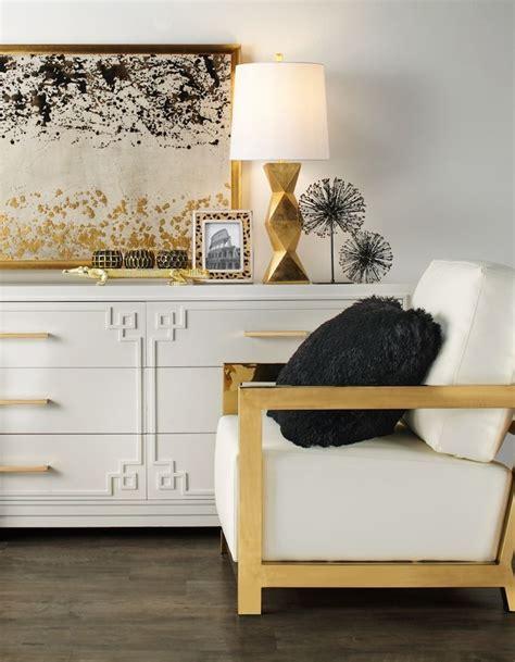 Sofa Minimalist 321 Seats 6 53 best images about glamorous regency on