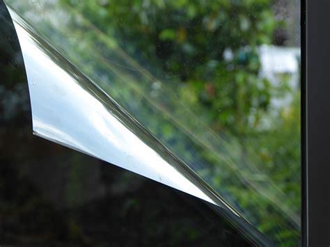 Folie Fenster Sichtschutz Hornbach by Hitzeschutz Fenster Folie Awesome Frau In Sessel Vor