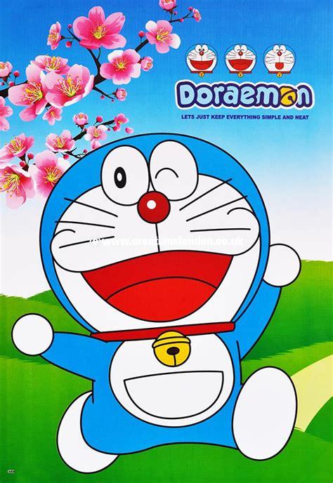 Dota 2hero Poster A3 1 gambar doraemon image collections wallpaper and free
