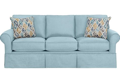 blue sectional sleeper sofa teal sleeper sofa sleeper sofa laguna modern