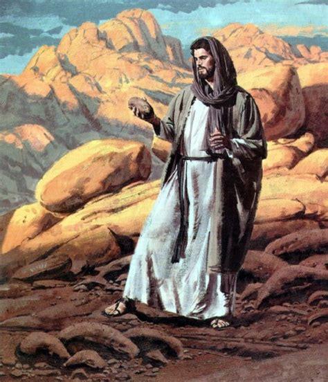imagenes de jesucristo y satanas las tentaciones de jes 250 s neoatierra