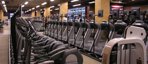 Garden Court Health Supplies by Garden City Ny Health Club Amenities Xsport Fitness