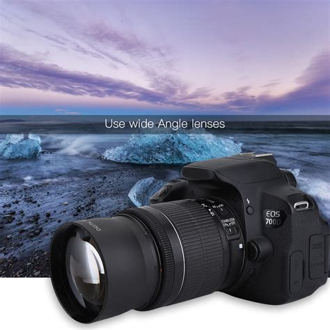 Meike 35mm F1 7 Lens For Sony meike 35mm f1 7 fixed manual lens for mirrorless aps c