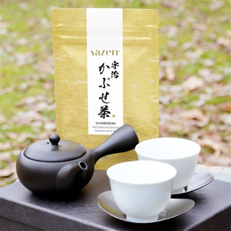 Kit 4f Green Tea 35g buy japanese tea kit kokuyo tea utensils tea sets gifts sazen tea