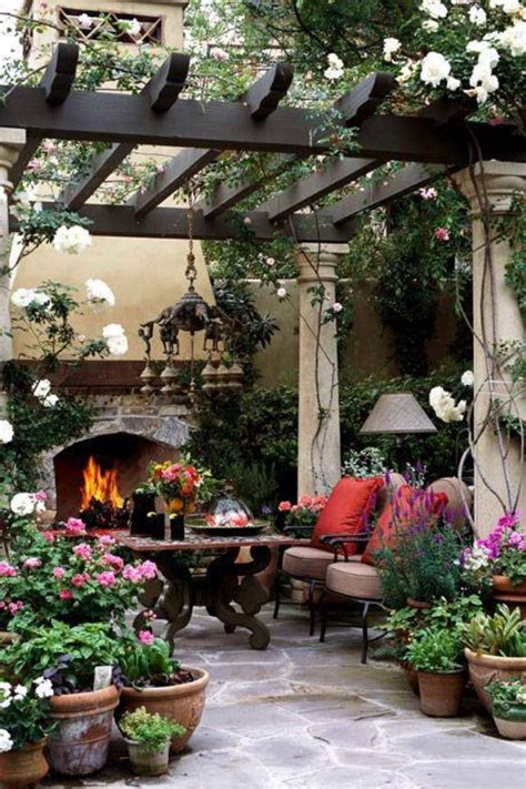 cool outdoor spaces beautiful outdoor space the great outdoors