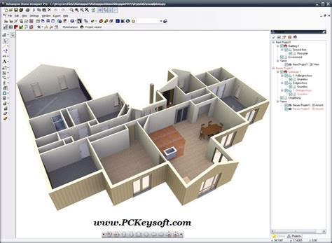 home designer pro warez ashoo home designer pro 3 crack serial key download here