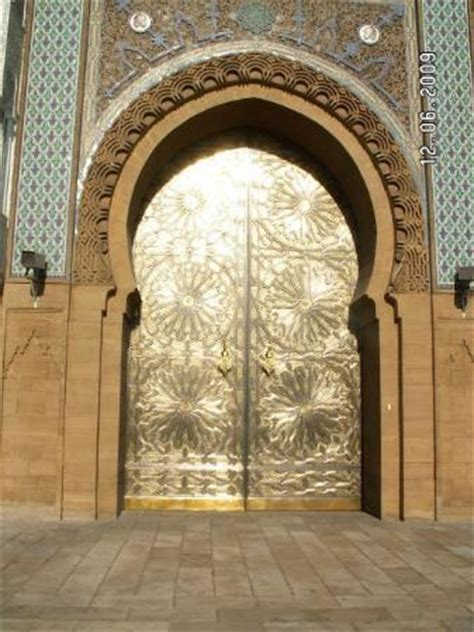 doors of the royal palace royal palace doors picture of casablanca grand