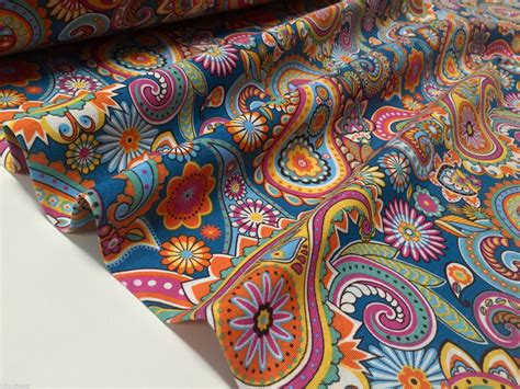 paisley upholstery fabric uk paisley curtain fabric uk 28 images paisley curtain
