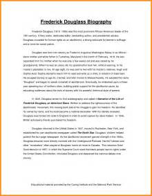 Autobiography Essay Topics by Essay Exle Autobiography Buy Custom Admission Essays