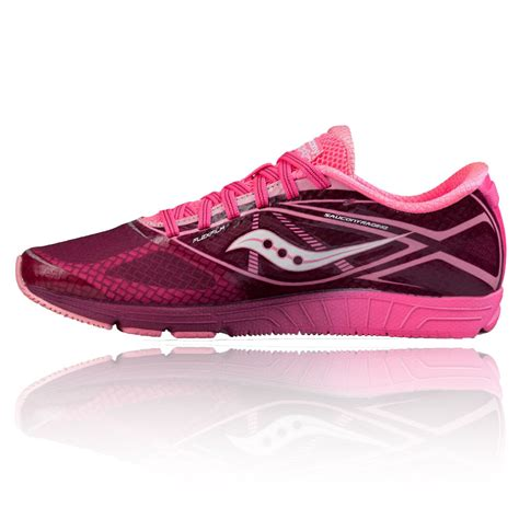 running shoe type saucony type a s running shoes 58