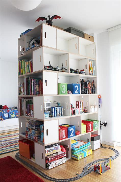 modulare regale regals 228 ule brickbox regale modulare bibliotheken