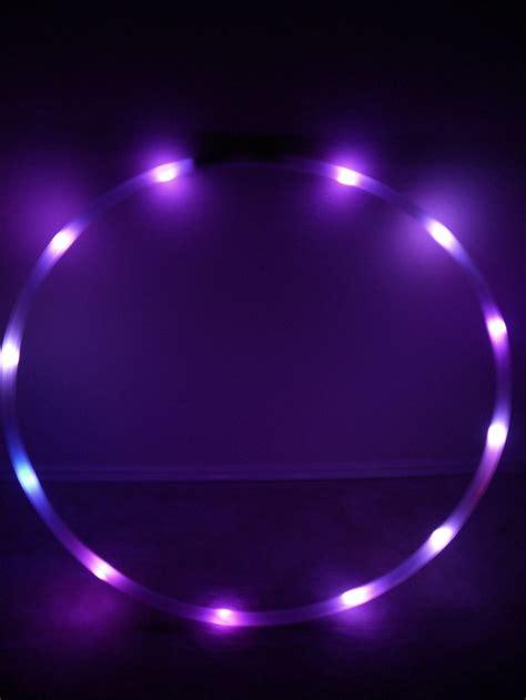 light up hula hoop dance 56 best hula hoops hooping hoop dancing