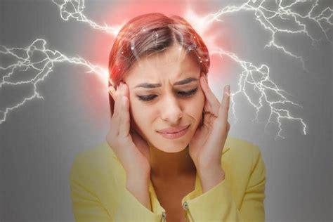 mal di testa tempie emicrania cefalea e mal di testa i dubbi pi 249 comuni
