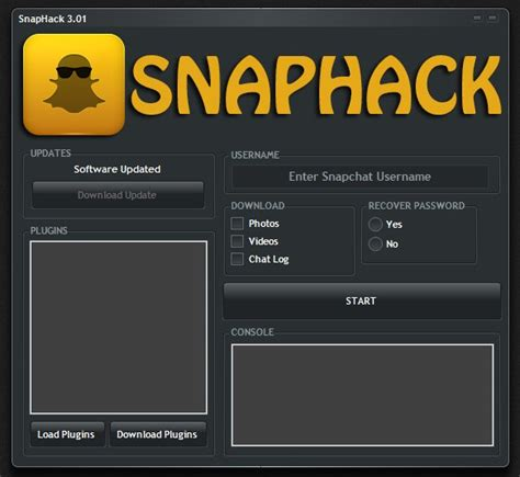 how to hack someones snapchat account snapchat hack how to hack someones snapchat password hack tool 2016
