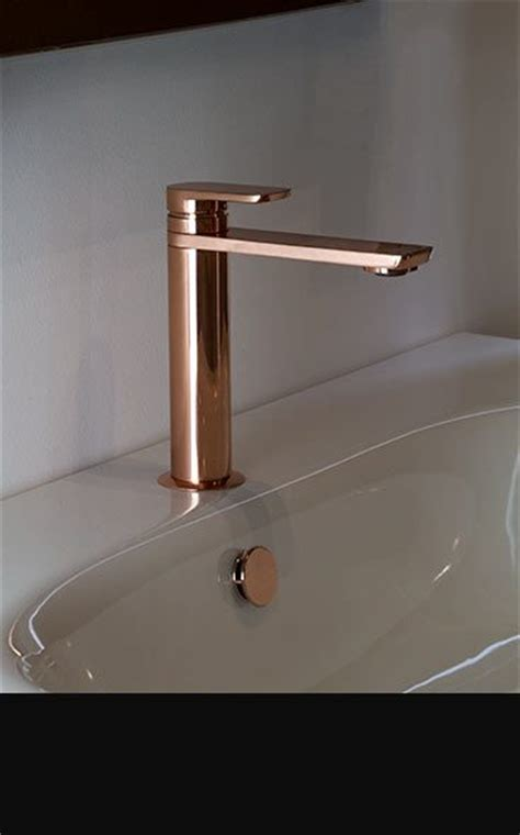 brass bathroom taps uk designer luxury modern bathroom taps livinghouse