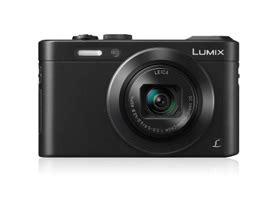 format video lumix panasonic lumix dmc lf1 lens review first 1 1 7inch