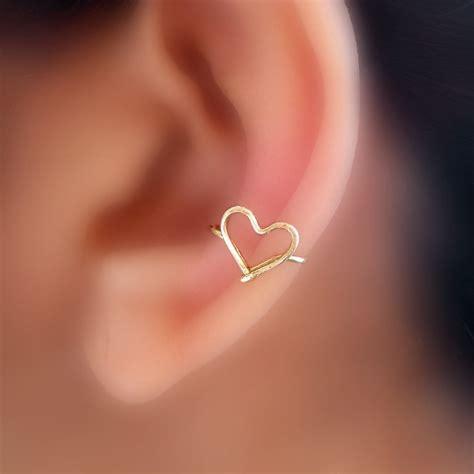 Ear Cuff junk ear cuffs