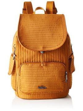 Tas Kipling 125 City Pack Premium sacs kipling 174 achetez jusqu 224 42 stylight