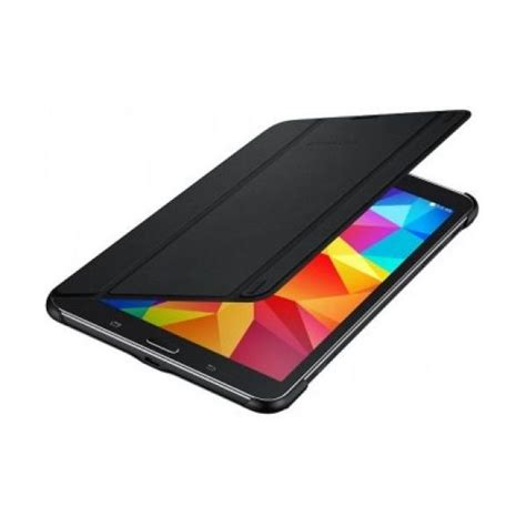 Samsung Galaxy Tab 4 8 0 1138 by Samsung Galaxy Tab 4 8 0 Samsung Galaxy Tab 4 8 0 Specs